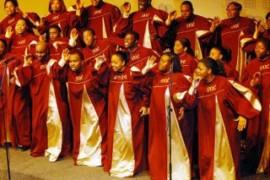 Spiritual e gospel, due generi musicali vicini a Dio