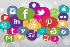 Social Media Marketing, a cosa serve?
