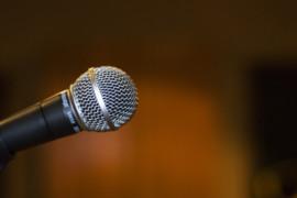 Chi è il vocalist: la professione-sogno di sempre più giovani!