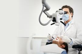 Chirurgia odontoiatria guidata, cos'è e quali sono i vantaggi