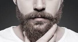 Taglio barba: corta o lunga? A voi la scelta!