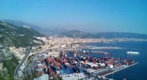 Visitare Salerno, tra bellezza dei luoghi ed eventi