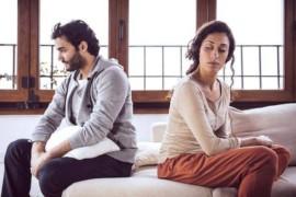 Superare la separazione grazie alla psicoterapia di coppia