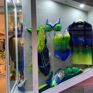 Shopping a Ischia: il sogno di ogni donna
