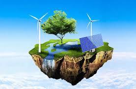 Gli impianti fotovoltaici in Italia sono in continua crescita, su Instapro.it trovi le migliori ditte