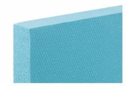 Materiali isolanti termici, quali scegliere?