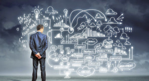 Come creare una rete di vendita commerciale di successo