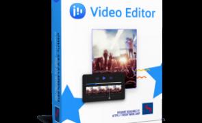 EaseUS Video Editor, il migliore software per l'editing video professionale e amatoriale