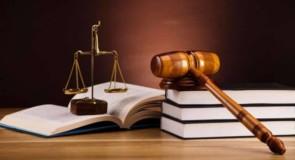 Sinistro stradale: quando rivolgersi a un avvocato? Come può intervenire?