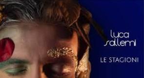 """Nei Digital Store """"Le stagioni"""" di Luca Sallemi"""