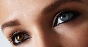 Occhi di due colori diversi, perché succede?