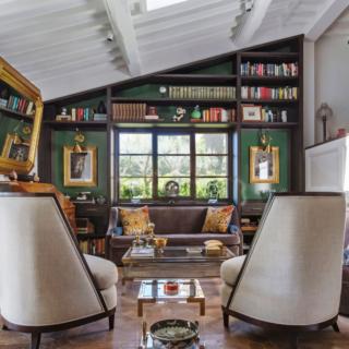 Come fotografare gli interni, alcuni consigli per ottenere foto perfette