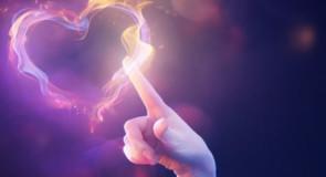 Rituali d'amore per farsi sposare, quando la magia può dare una svolta