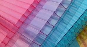 Pannelli in policarbonato, a cosa è dovuto il successo? Dove si usano?
