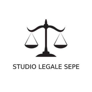Studio Legale Sepe