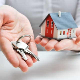 Come scegliere l'agenzia immobiliare migliore