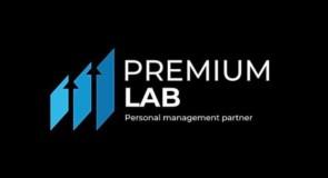 Premium Lab, l'azienda innovativa di marketing digitale, lancia una novità per aiutare gli imprenditori nell'emergenza economica Covid-19