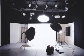 Come riconoscere e scegliere un fotografo professionita