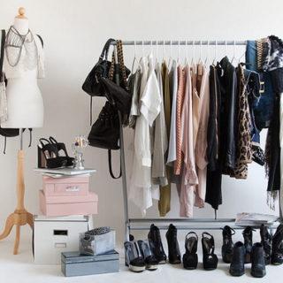 Moda: aumenta la richiesta dei Personal Shopper, per migliorare stile ed immagine