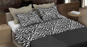 Completi letto: come migliorano la propria camera