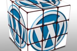 Creare un sito in WordPress: la guida per principianti