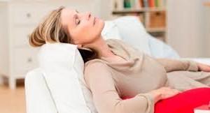 Stanchezza e sonnolenza? Prova questi rimedi per recuperare energie