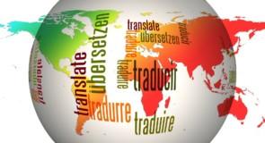 Traduzione, perché è meglio rivolgersi ad un esperto