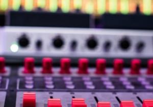 Le fasi della produzione musicale, come nasce un nuovo brano