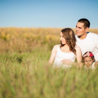 L'importanza della famiglia nell'educazione del bambino