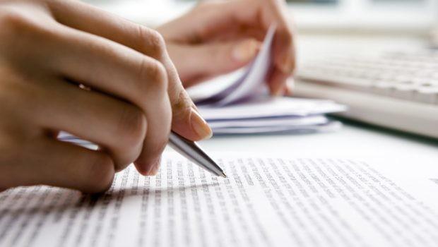 Traduzione di una documentazione tecnica, quale sono i problemi più frequenti e come risolverli