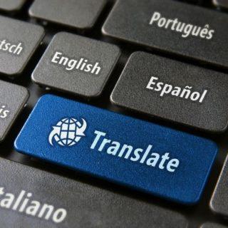 È importante avere un traduttore professionale che ti segue durante l'acquisto di un immobile all'estero?