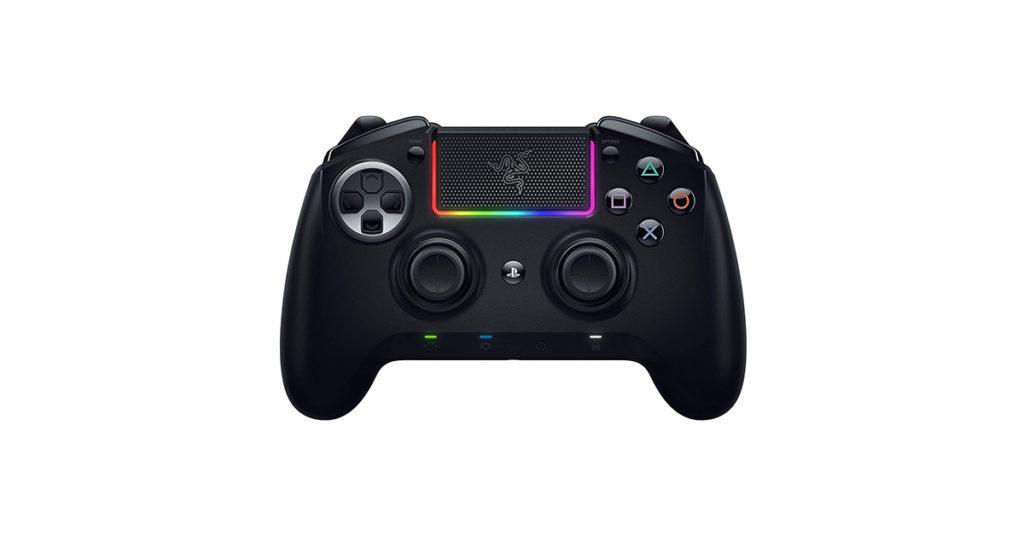 accessori gaming: controller