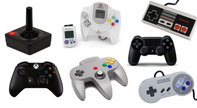 miglior controller videogiochi