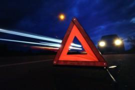 Moto incidentate,  servizi di ritiro e acquisto