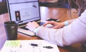 Reputazione digitale, perché è importante per trovare lavoro