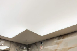 Quando conviene installare il soffitto luminoso e perché