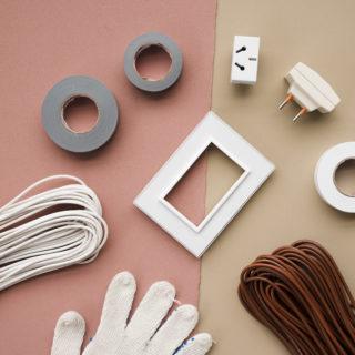 Materiale elettrico: tipologia e marche migliori