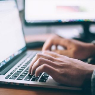 Come aumentare le visite al tuo sito web