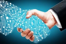 La digitalizzazione aziendale: l'approccio vincente