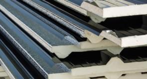 Tutto quello che devi sapere sui pannelli coibentati al policarbonato