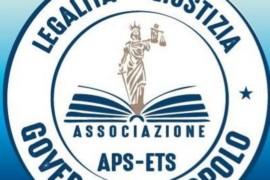 Associazione Governo del Popolo invita tutti i cittadini, alla prossima manifestazione del 23 Maggio