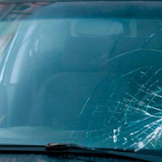 Sostituzione o riparazione cristalli auto? Scopriamolo insieme…