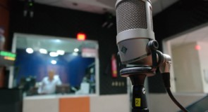 Supportare il mondo del lavoro tramite le interviste di Radio News 24
