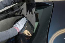 Perché installare i finestrini oscurati sulla propria macchina? Vantaggi e consigli