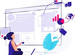 Prestashop, il CMS per creare il tuo negozio online