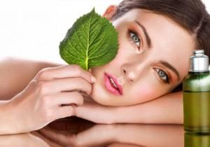 Perché optare per la cosmesi biologica è la scelta più indicata?